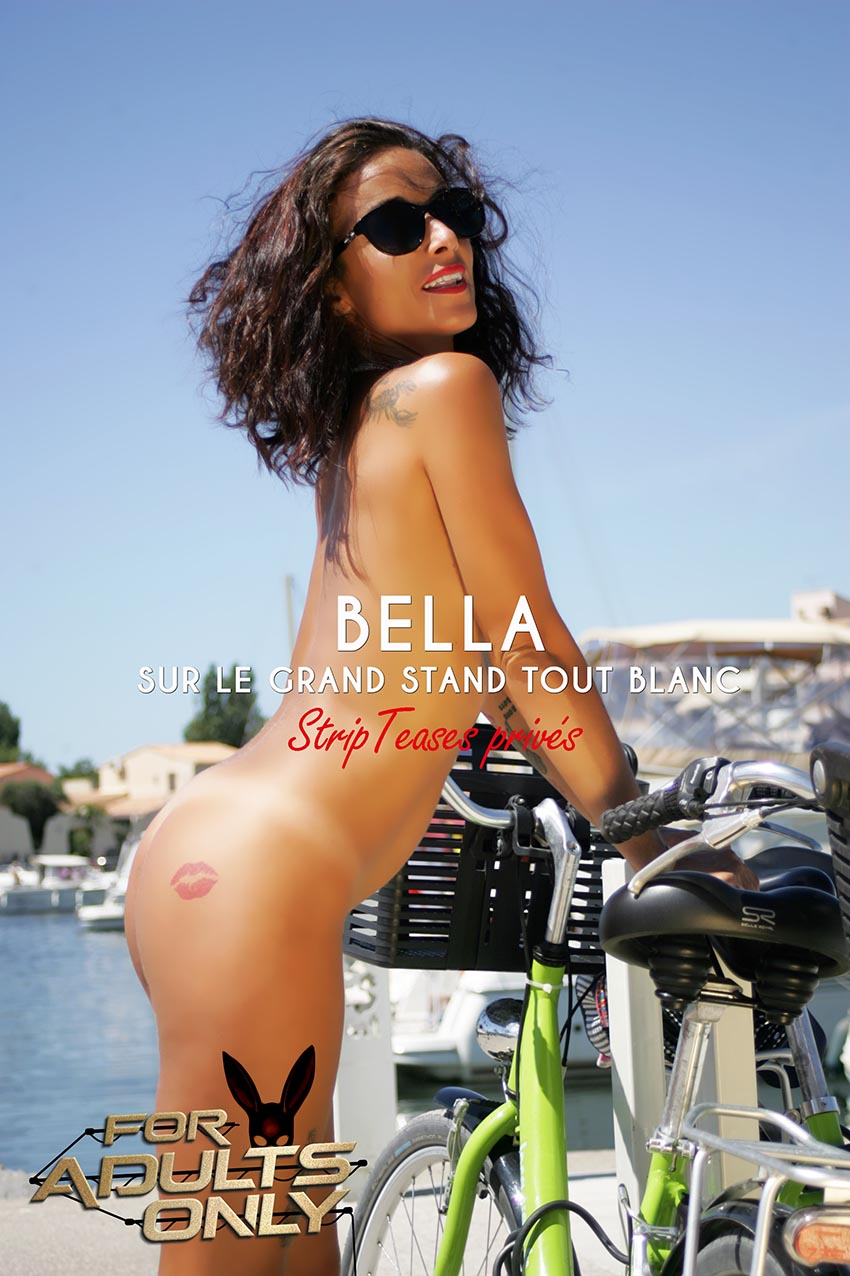 - 4_Adultys_Only_Bella_01