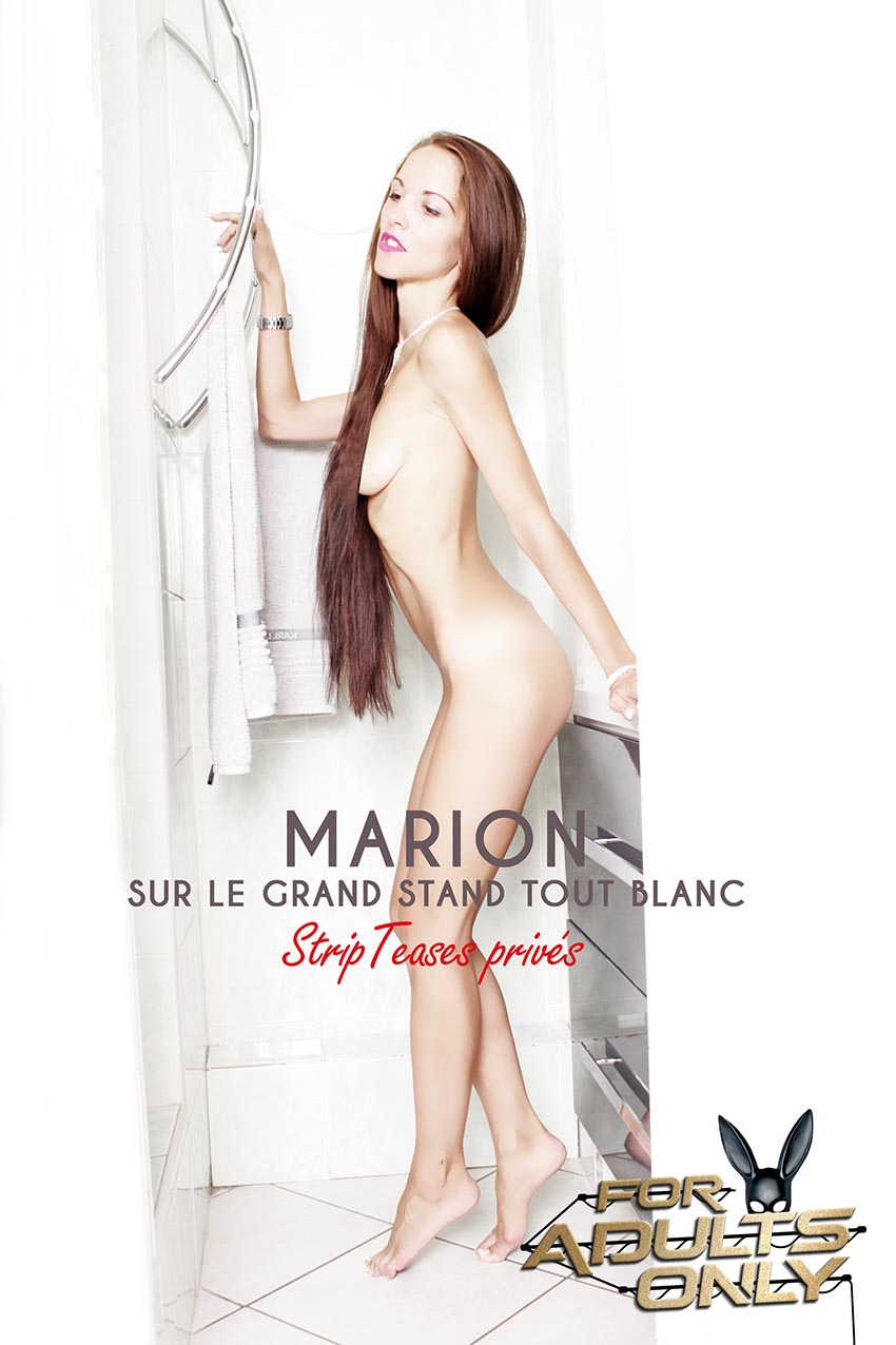 - 4_Adultys_Only_Marion_01